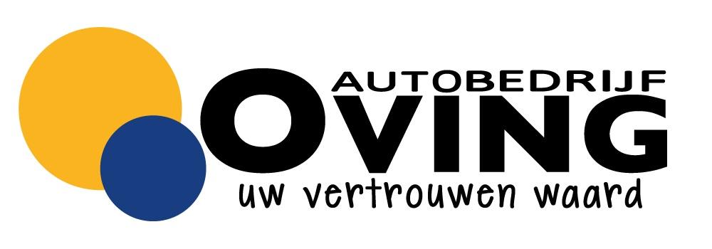 Autobedrijf Oving
