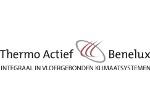 Thermo Actief Benelux