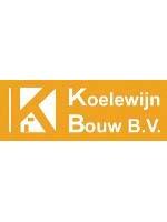 Koelewijn Bouw