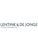 LENTINK DE JONGE