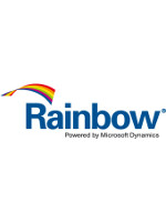 Rainbow solutions